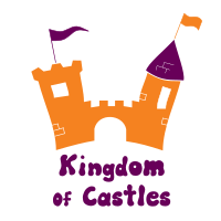 Kingdom of Castles